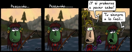 de-pesca